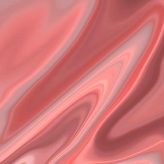 Valentine blur marble background