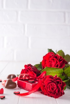 Valentine's gift