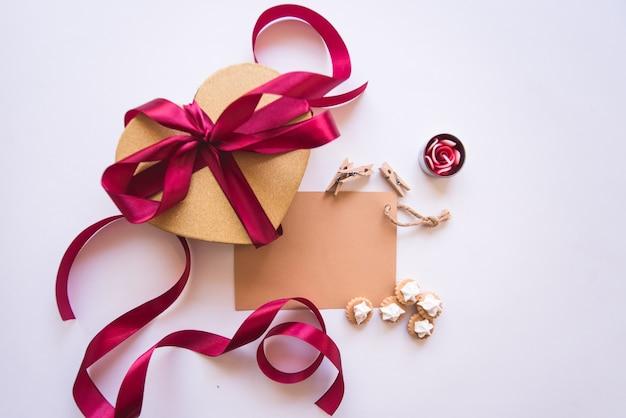 I regali di san valentino