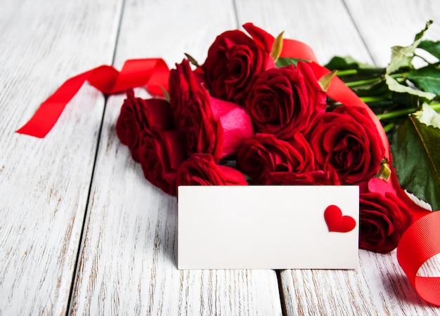 Valentines holiday background
