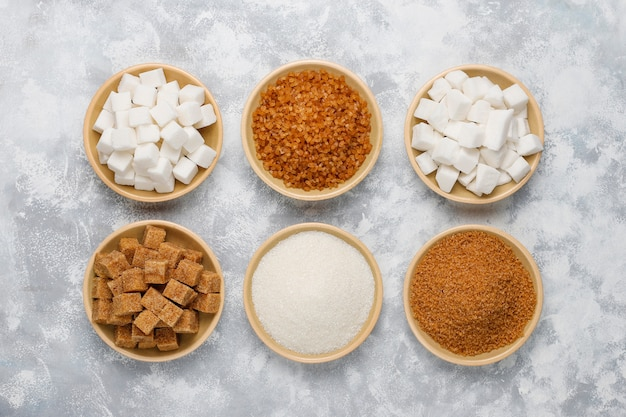 Сахар в бетоне цементный раствор для гидроизоляции