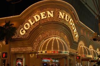 Vegas signs