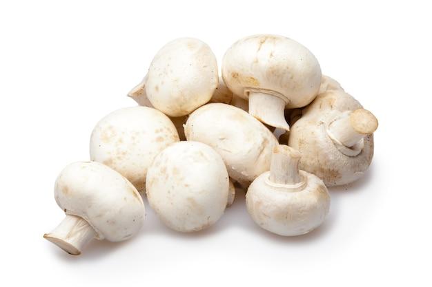 Овощи грибы шампиньоны шампиньоны белые шампиньоны грибы съедобные