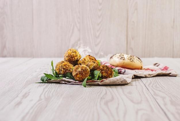 Veggie cocina food healthy comida