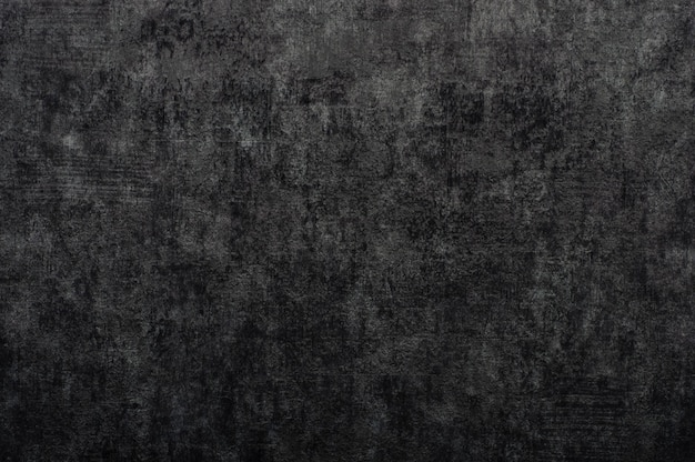 Бархатная гладкая черная ткань, текстура, тканевый фон