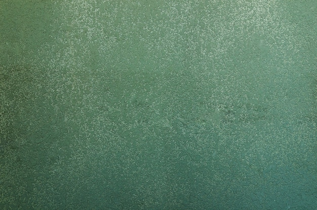 Venetian decorative plaster background