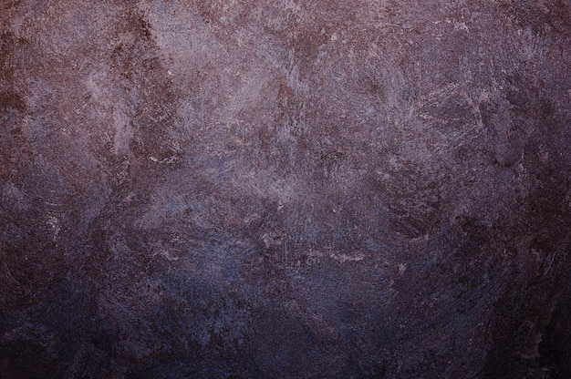Venetian decorative plaster background