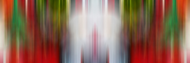 Vertical abstract stylish background for design