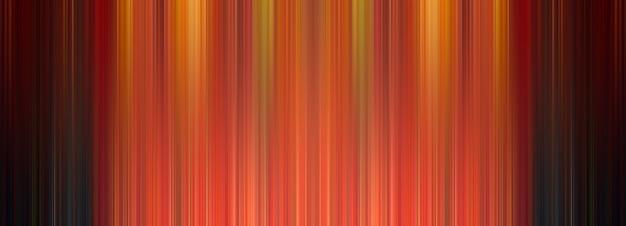 Вертикальный абстрактный стильный фон