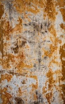 Vertical background textured of stone wall, copyspace ready for design, wallpaper, advertising. surface of cement, house wall in close up, macro . old-fashioned style, decorative.