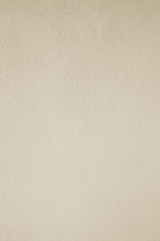 Vertical brown concrete stone surface paint wall background