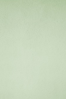 Vertical green concrete stone surface paint wall background