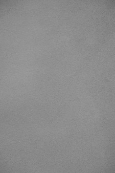 灰色のセメント壁テクスチャ背景、コンクリート壁の垂直方向の画像。