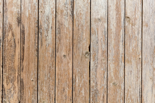 Vertical texture of wooden boards,abstract, architecture, backdrop, background, block,