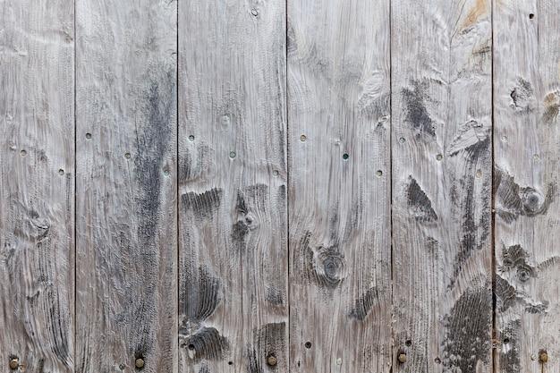 Vertical texture of wooden boards,wooden texture