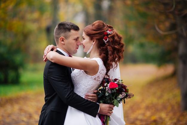 Very beautiful wedding of amazing couple, wedding day