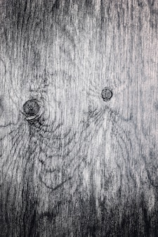 Very old wood texture black and white