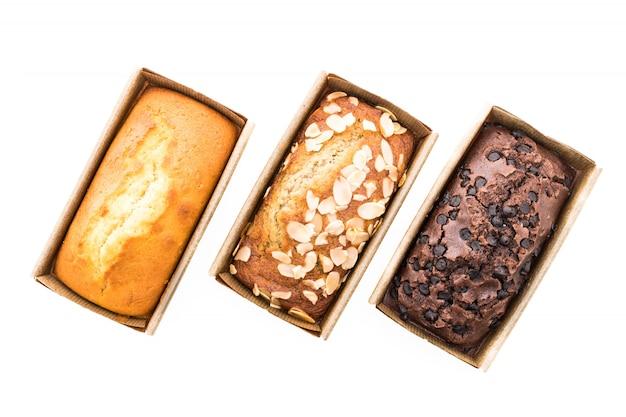 Вид хлебопекарное домашнее печенье матовое