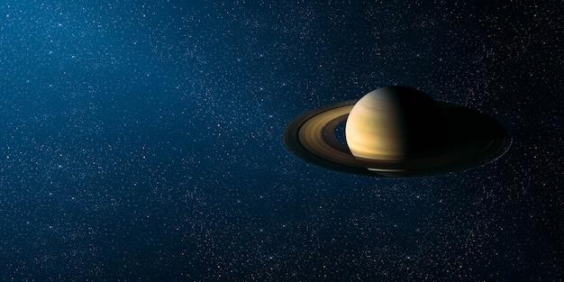 月からの地球の眺めnasaによって提供されたこの画像の要素