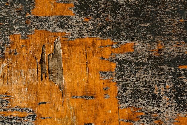 Серый старый сухой vined старинный деревянный фон фанеры