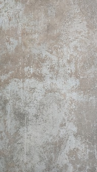 Винтажный фон. лофт. штукатурка. старая окрашенная стена или холст абстракции. винтажная текстура фасада