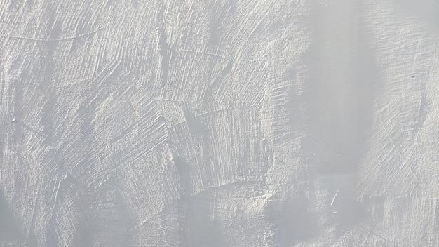 빈티지 배경입니다. 로프트. 벽토. 오래 된 페인트 벽 또는 추상화 캔버스.