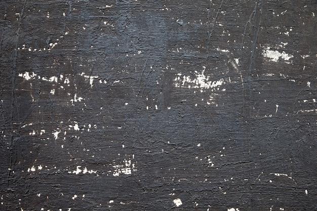 Старинный фоновой текстуры