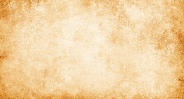 Vintage beige texture with copy space and text space