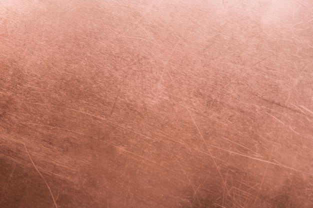 Старинные бронзовые или медные пластины, цветные металлы