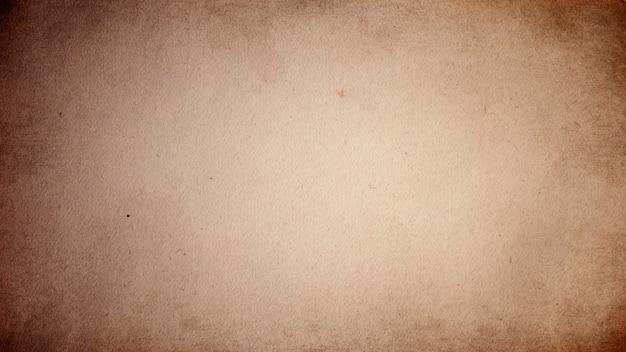 Винтажная коричневая текстура с копией пространства и пространства для текста