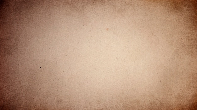 Vintage brown texture with copy space and space for text