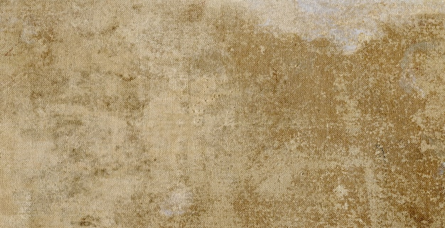 Vintage canvas background or texture