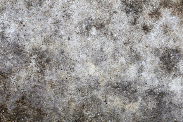 The vintage cement floor for old cement background