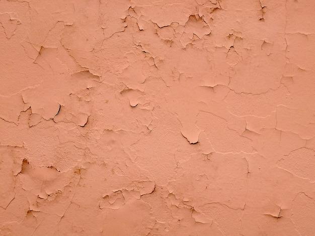 Vintage concrete wall