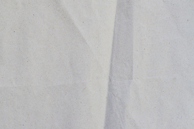 Vintage craft paper background texture.