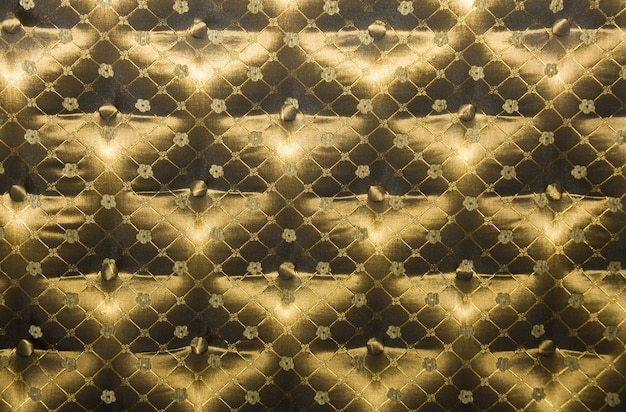 Vintage gold surface. texture or background