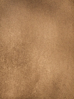 Vintage gold texture background with copy space