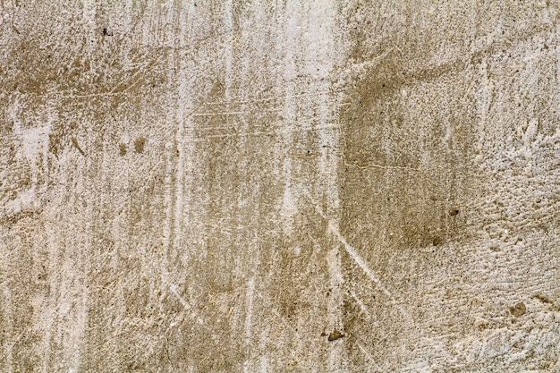 Vintage gray background of natural cement or stone old texture as a retro pattern wall