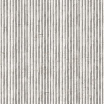 ヴィンテージの灰色の縞模様の背景
