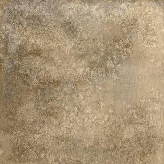 ヴィンテージグランジ抽象的な背景