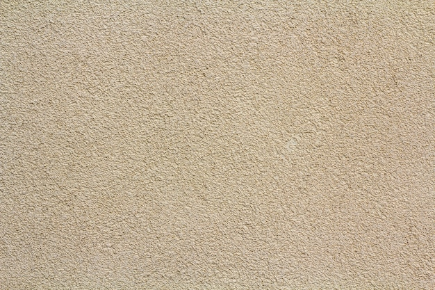 Vintage or grunge gray background of natural cement or stone old texture as a retro pattern wall.