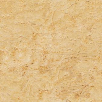 背景のビンテージグランジ紙のテクスチャ。シームレスパターン