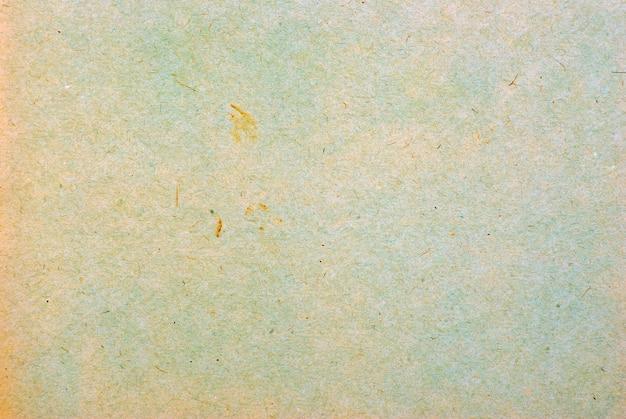 ヴィンテージグランジ表面