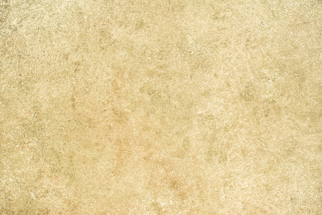 Vintage or grungy fortuna gold background of natural cement or stone old texture as a retro pattern wall. grunge, material, aged, construction.