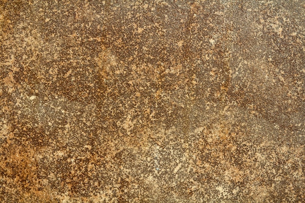 Vintage or grungy gray scene of natural cement or stone old texture as a retro pattern wall. it is a concept, conceptual or metaphor wall banner, grunge, material, aged, rust or construction.