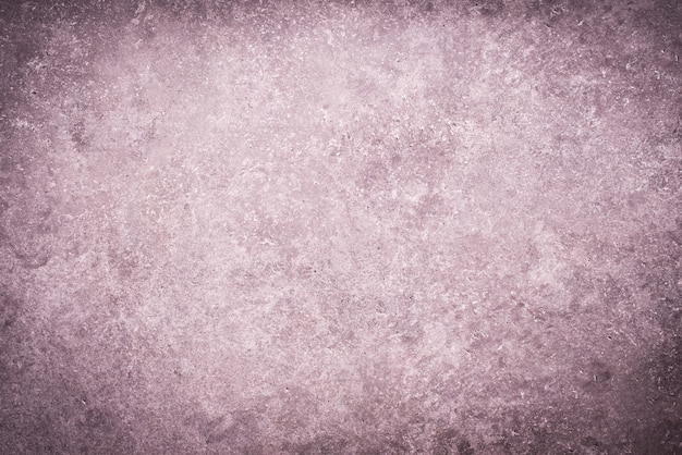 Vintage or grungy pink background of natural cement or stone old texture as a retro pattern wall. grunge, material, aged, construction.