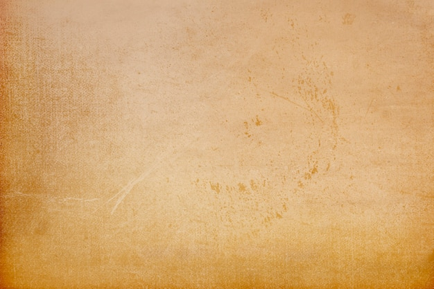 Vintage grungy textured paper background