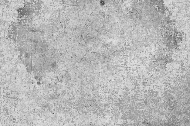 Vintage grungy textured wallpaper design