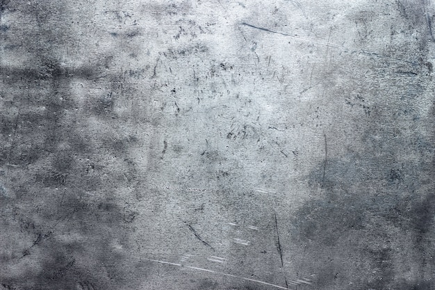 Vintage iron texture, metal surface close-up as background