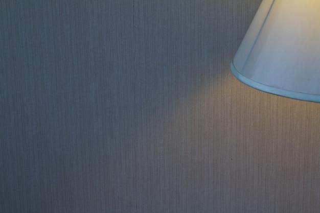 Винтажное освещение